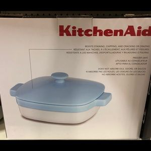 🆕 KitchenAid Bakeware